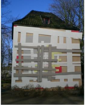(c) Emmericher Kunstverein e.V.