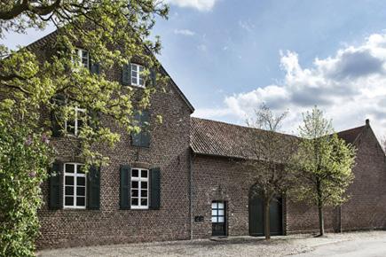 (c) Kunstverein Region Heinsberg e.V.