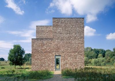 (c) Museum Insel Hombroich