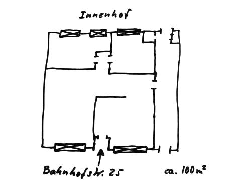 (c) Projektraum-bahnhof25.de