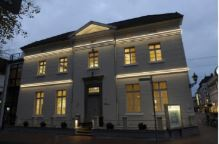 (c) Kunstverein Peschkenhaus Moers