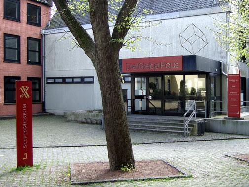 (c) Kunstverein Xanten e.V.