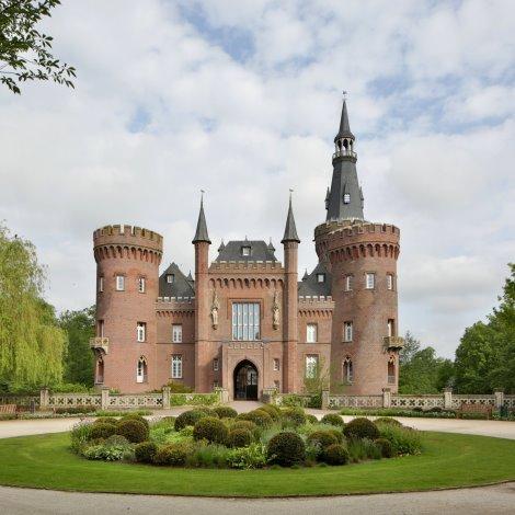 (c) Museum Schloss Moyland