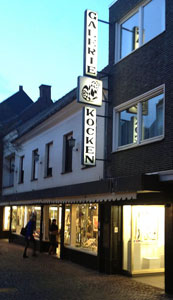 (c) Galerie Kocken