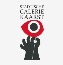 (c) Stadt Kaarst
