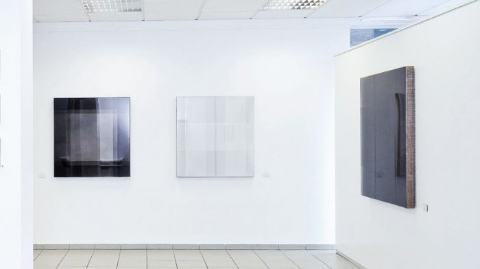 (c) Galerie Schürmann