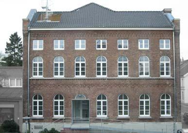 (c) Stadt Viersen