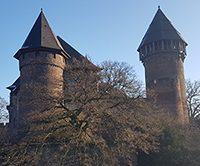 (c) Museum Burg Linn