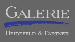 (c) Galerie Heidtfeld&Partner