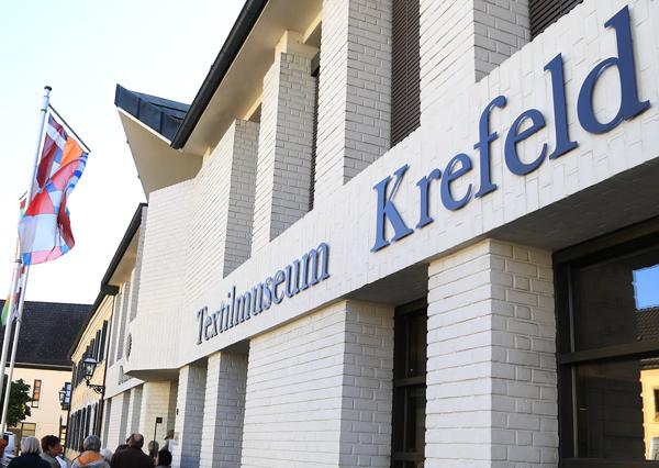 (c) Stadt Krefeld