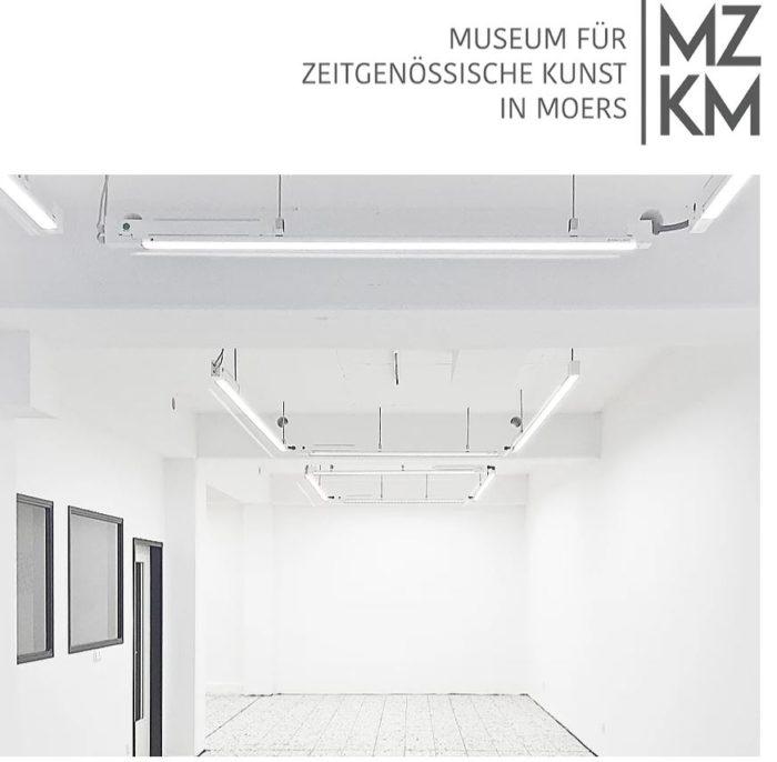 (c) Museum für Zeitgenössische Kunst Moers