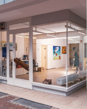 (c) Galerie Noack