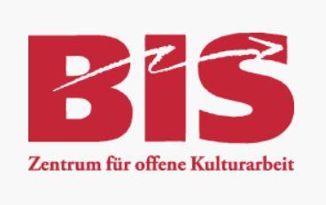 BIS – Zentrum für offene Kulturarbeit e.V.