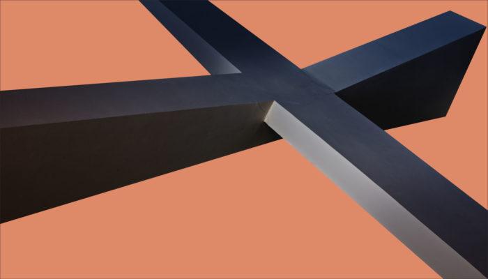 2018-100-x-175-cm-Pigmentdruck