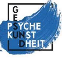 Kunstpreis Psyche, Kunst und Gesundheit 2021
