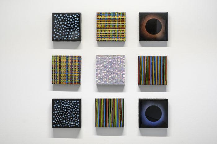 (c) Erik Pluis, Galerie Schürmann